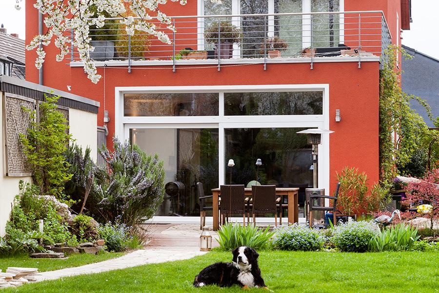 martin charisius architektur: wohnen & arbeiten 5.0 - Architektur Und Wohnen